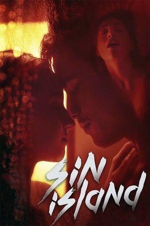 Sin Island