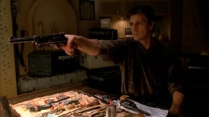 Firefly season 1 Episode 12