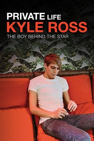 Private Life: Kyle Ross