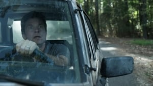 Ozark Season 1 :Episode 6  Book of Ruth