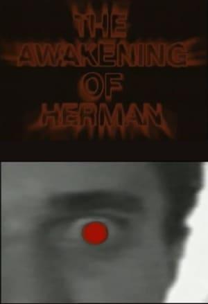 The Awakening of Herman