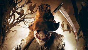Halloween: A Lenda de Jack Dublado Online