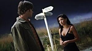 Supernatural Saison 3 Episode 5