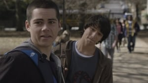 Teen Wolf Season 1 Episode 1