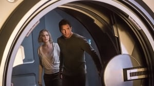 Passengers (2016) DVDRip Full English Movie Watch Online