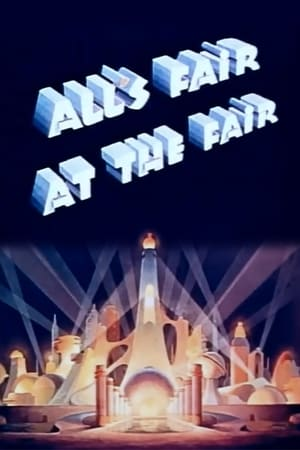 All's Fair at the Fair