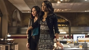 The Flash: 2×5