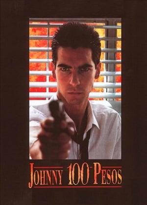 Johnny cien pesos