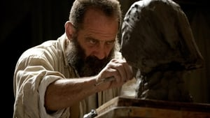 Rodin movies online free
