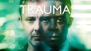 Trauma - 2018