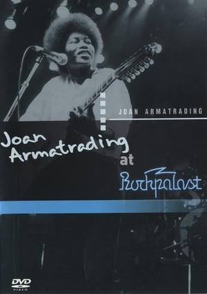 Joan Armatrading at Rockpalast (1979 und 1980)