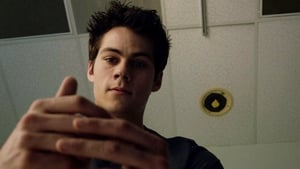 Capture Teen Wolf Saison 3 épisode 17 streaming