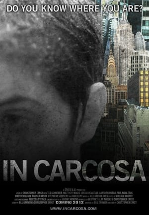 In Carcosa