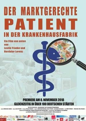 Der marktgerechte Patient