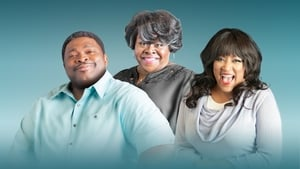 watch The Paynes online Episode 28