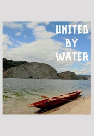 United by Water