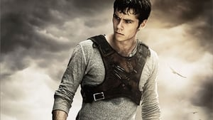 Captura de Correr O Morir (The Maze Runner)