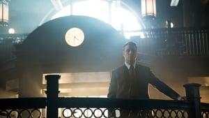 Gotham: 1×19