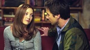 Alex & Emma 2003