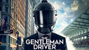 Captura de The Gentleman Driver (2018)