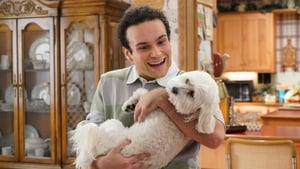 The Goldbergs saison 3 episode 7