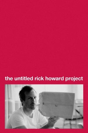 The Untitled Rick Howard Project (2014)
