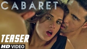 Cabaret 2018 Full Movie Watch Online HD
