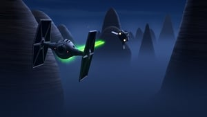 Star Wars Rebels season 1 Episode 5