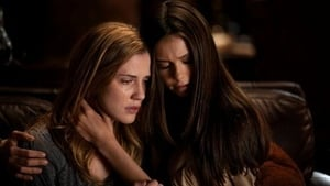 The Vampire Diaries S02E19 HD 720p Watch Online Download