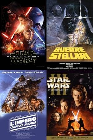 film-guardati poster