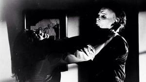 Halloween : La nuit des masques Streaming HD