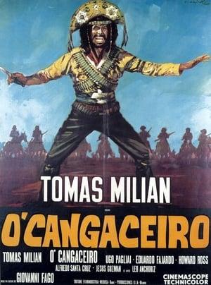 Viva Cangaçeiro