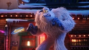 Smallfoot 2018 Full Movie Watch Online HD