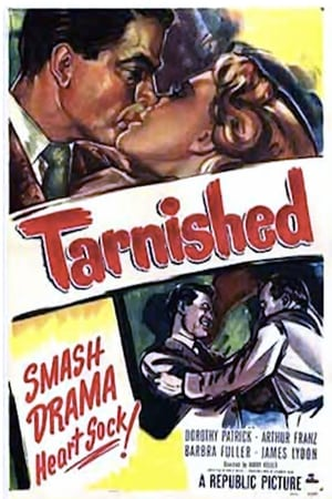 Tarnished
