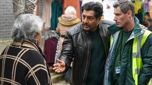 watch EastEnders online Ep-20 full