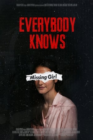 Everybody Knows (1969)