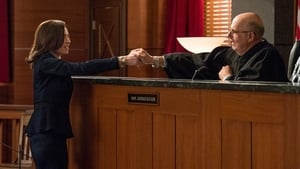 The Good Wife saison 5 episode 2