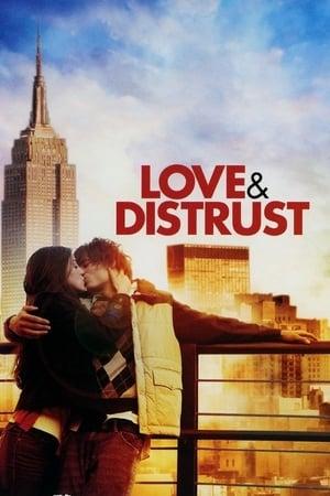 Télécharger Love and Distrust ou regarder en streaming Torrent magnet