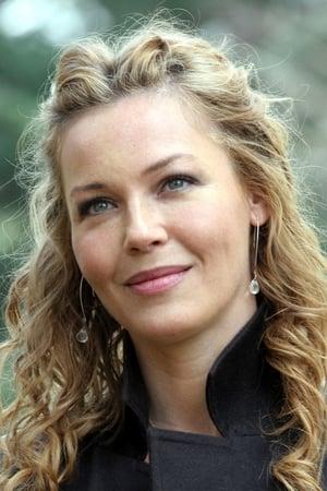 Connie Nielsen profile image 15