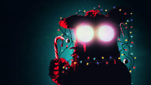 Captura de Into the Dark Pooka (DVDRip Latino) descarga Mega