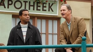NCIS Season 8 :Episode 9  Enemies Domestic (2)