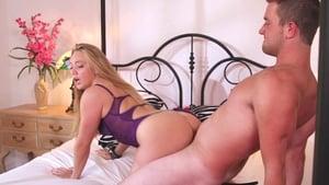 Capture of Big Ass White Girls