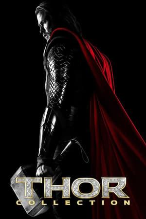 Thor – Coletânea