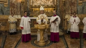 The Young Pope Saison 1 Episode 4