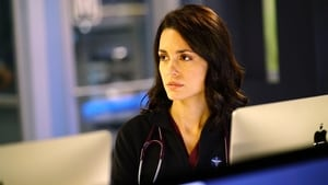 watch Chicago Med online Ep-13 full