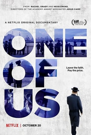 Watch One of Us Full Movie
