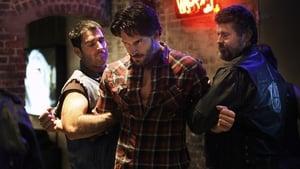 True Blood saison 3 episode 3