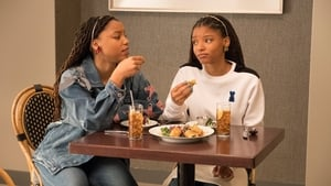grown-ish: 1×10