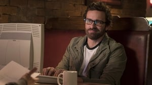 Supernatural Season 11 : Don't Call Me Shurley