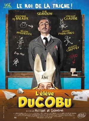 Ducoboo